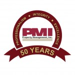 wpid-PMI-50th-Logo-Final-Aligned.jpg