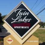wpid-Twin-Lakes-Sign.jpg